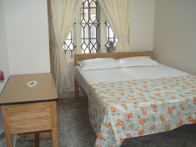 homestays in fort cochin double rooms